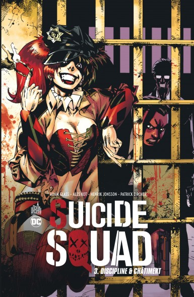 suicide-squad-tome-3