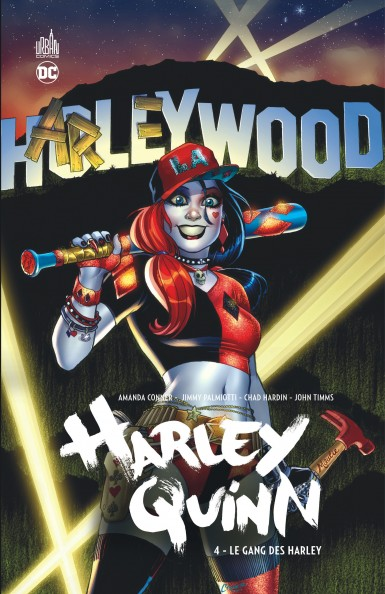 harley-quinn-tome-4