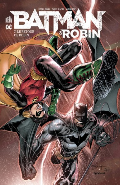 batman-038-robin-tome-7.jpg