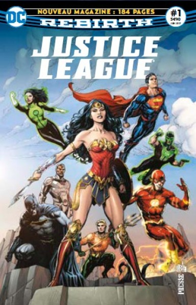 justice-league-rebirth-1
