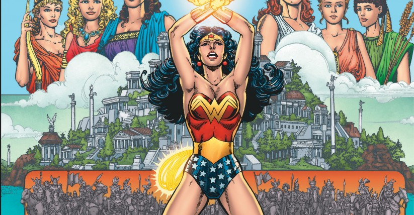 wonder-woman-dieux-et-mortels