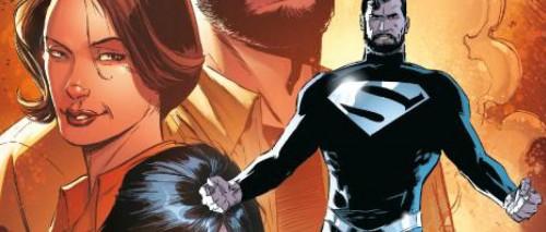 superman-lois-038-clark