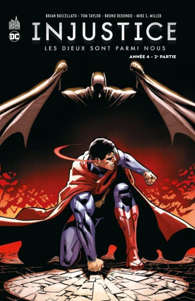injustice-tome-8