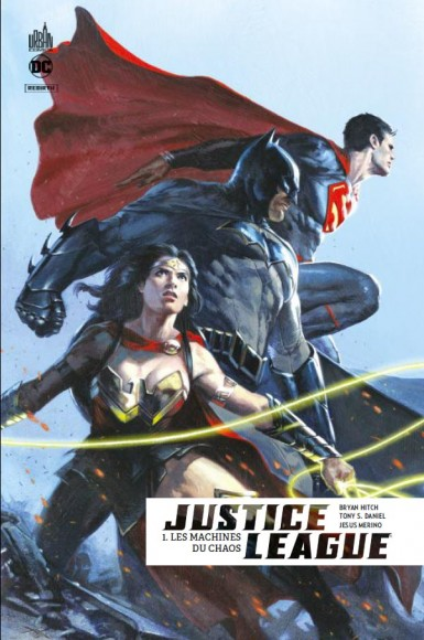 justice-league-rebirth-tome-1