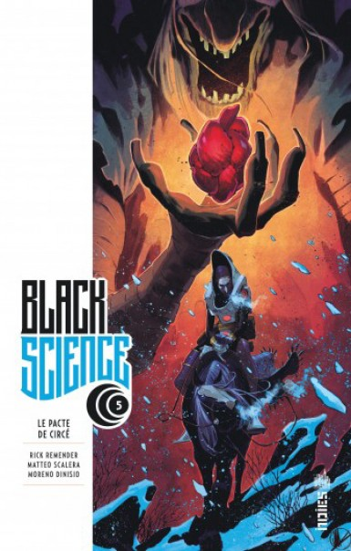 black-science-tome-5.jpg