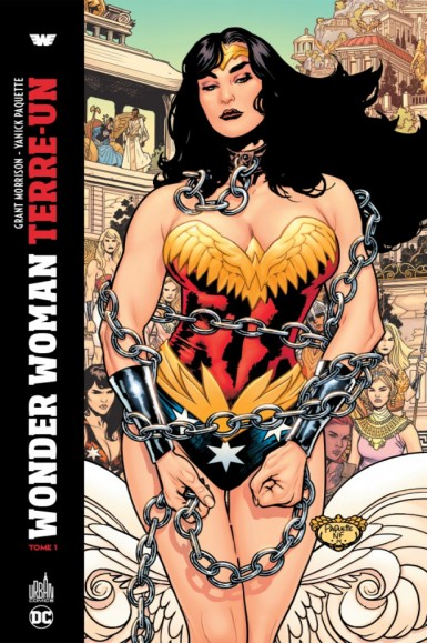 wonder-woman-terre-un-tome-1