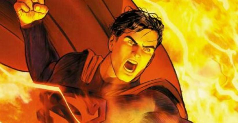 superman-8211-requiem