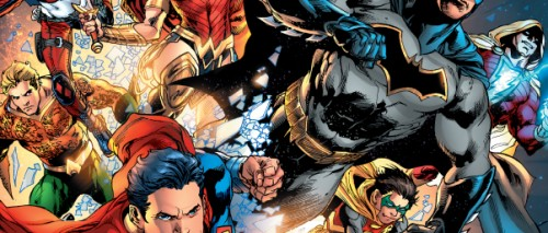 dc-univers-rebirth