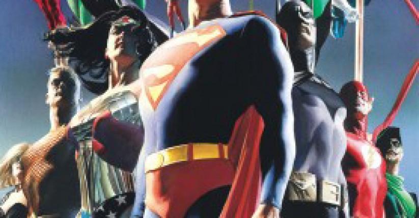 justice-league-8211-icones