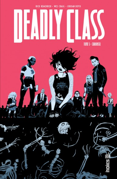 deadly-class-tome-5