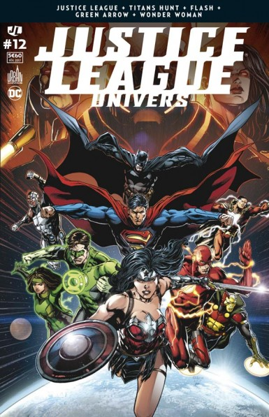 justice-league-univers-12