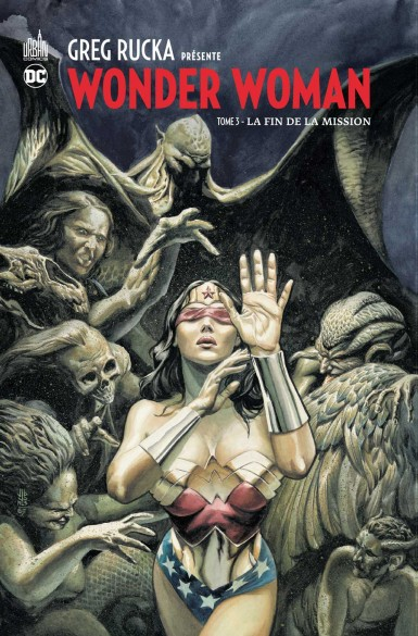 greg-rucka-presente-wonder-woman-tome-3