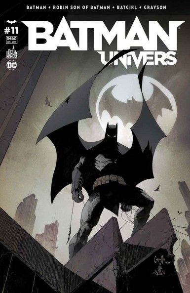 batman-univers-11