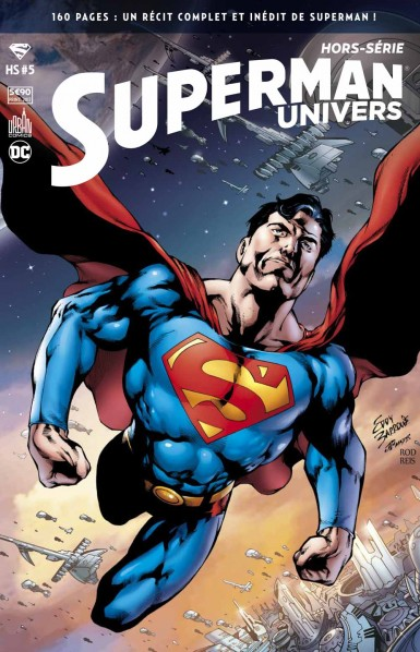 superman-univers-hors-serie-5
