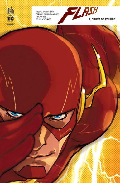 flash-rebirth-tome-1