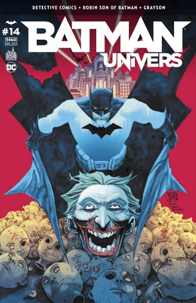 batman-univers-14