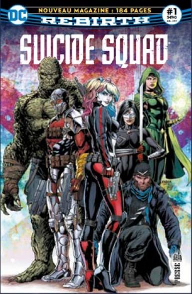 suicide-squad-rebirth-1