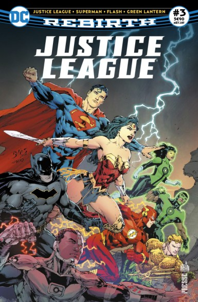 justice-league-rebirth-3