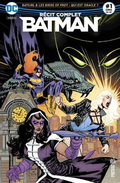 recit-complet-batman-1-batgirl-and-the-birds-of-prey