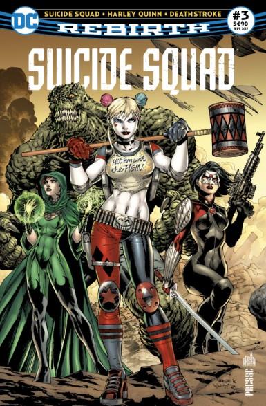 suicide-squad-rebirth-3