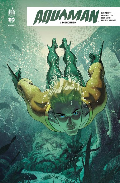 aquaman-rebirth-tome-1