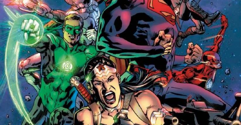 recit-complet-justice-league