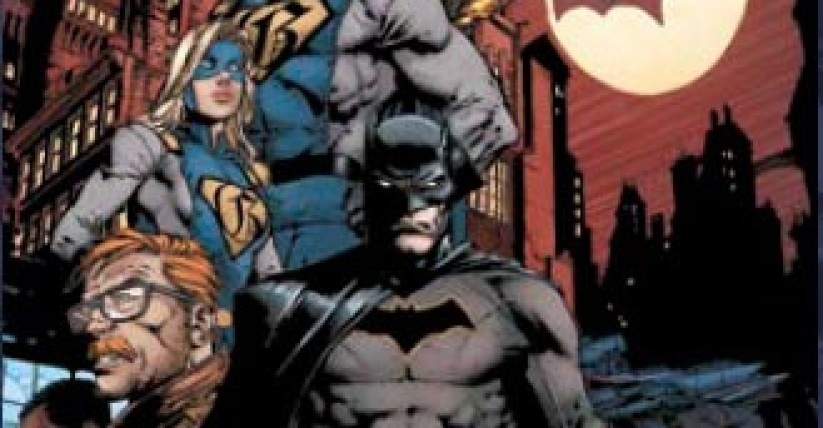 batman-rebirth-presse