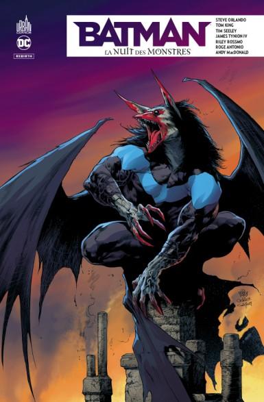 batman-8211-la-nuit-des-monstres