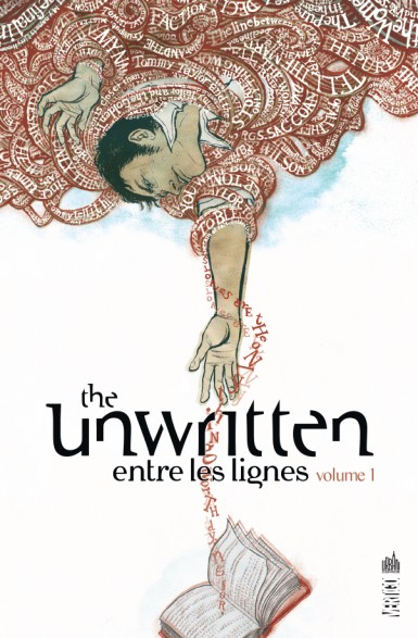 http://bdi.dlpdomain.com/album/9791026812852/couv/M385x862/the-unwritten-tome-1.jpg