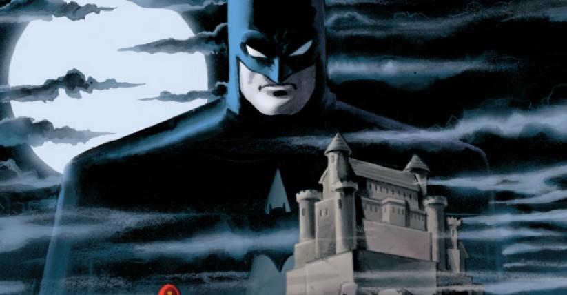 batman-038-les-monstres