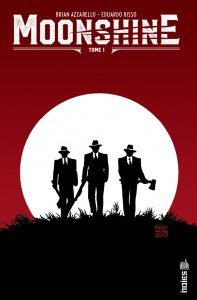 cover-comics-moonshine-tome-1-tome-1-moonshine-tome-1