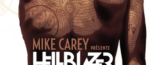 mike-carey-presente-hellblazer-tome-1