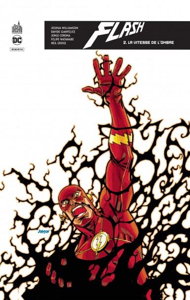flash-rebirth-tome-2