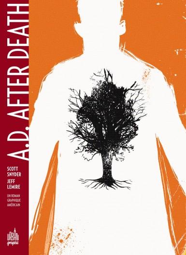 a-d-after-death