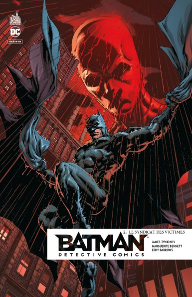 batman-detective-comics-tome-2
