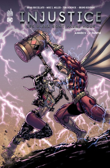 injustice-tome-10