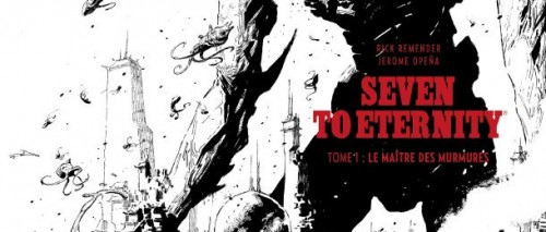 seven-to-eternity-tome-1-8211-version-n-038-b