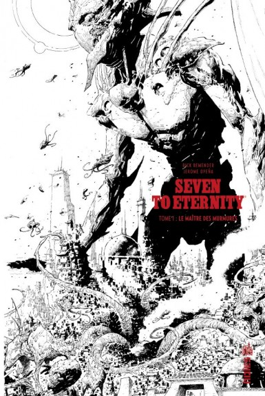 seven-to-eternity-tome-1-8211-version-n-amp-b