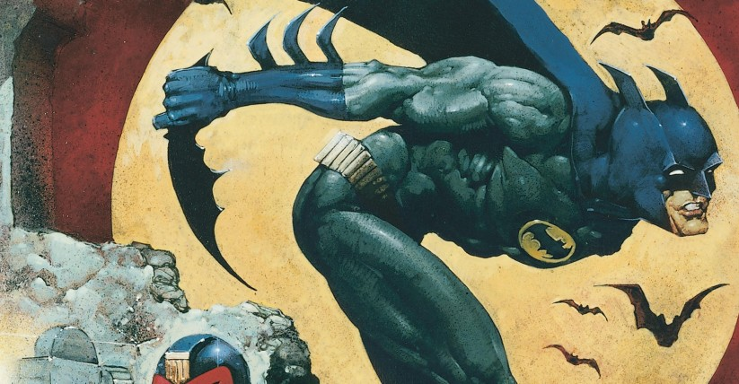 batman-judge-dredd