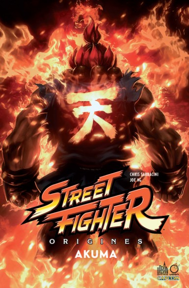 street-fighter-origines-akuma