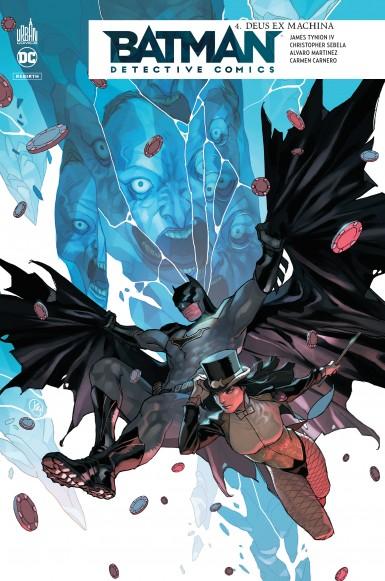 batman-detective-comics-tome-4