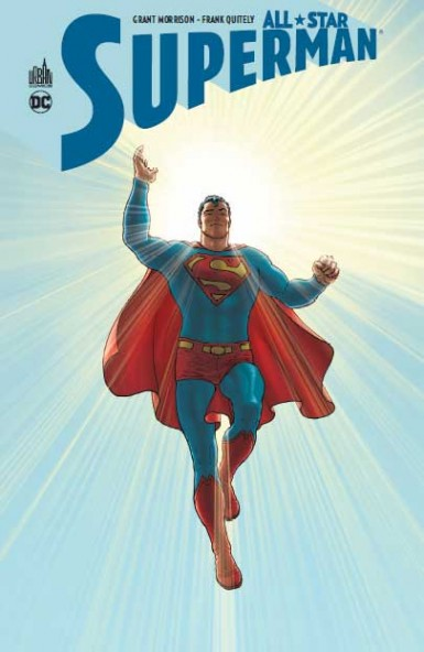 all-star-superman
