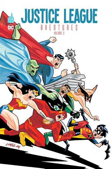 justice-league-aventures-tome-3.jpg