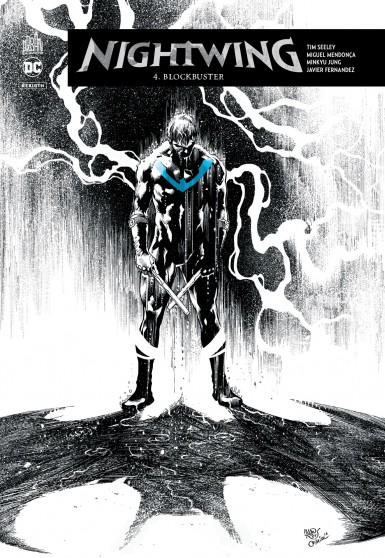 nightwing-rebirth-tome-4