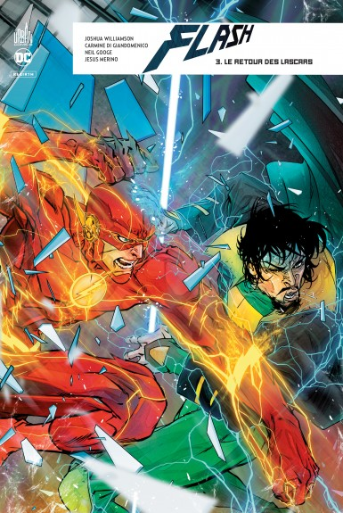 flash-rebirth-tome-3