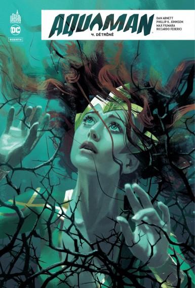 aquaman-rebirth-tome-4