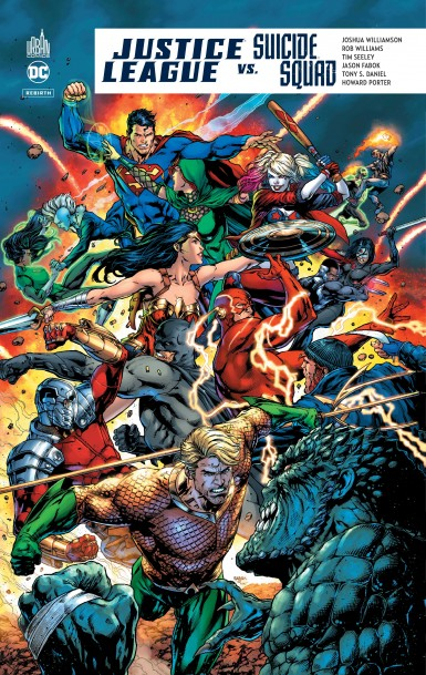 justice-league-vs-suicide-squad