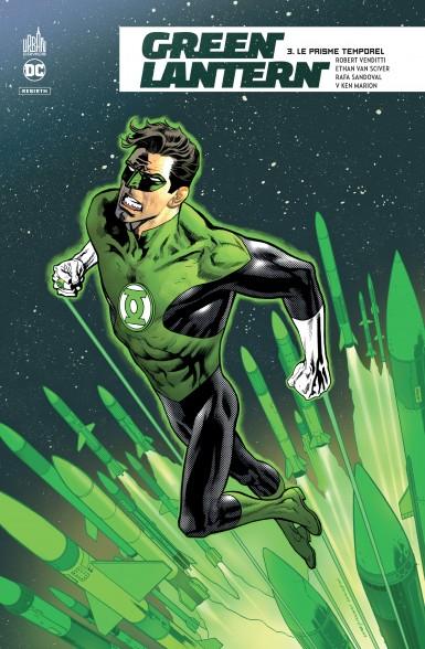 green-lantern-rebirth-tome-3