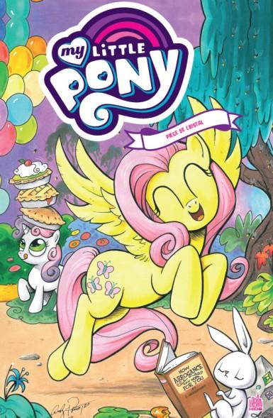 my-little-pony-volume-5