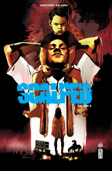 scalped-integrale-volume-5